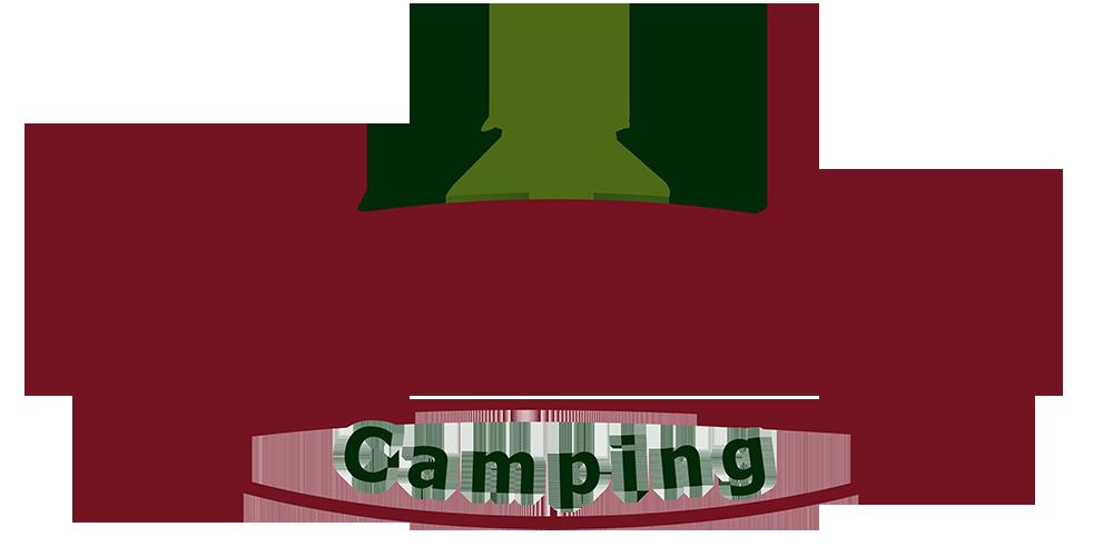 Granhyddan