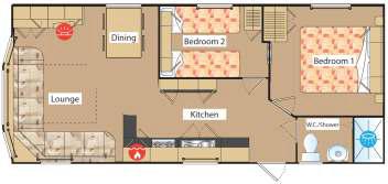plan-domku